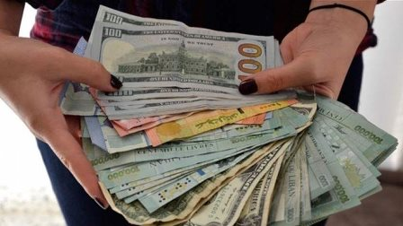 تقديرات أوّليّة: خسائر الخزينة فاقت الـ400 مليون دولار