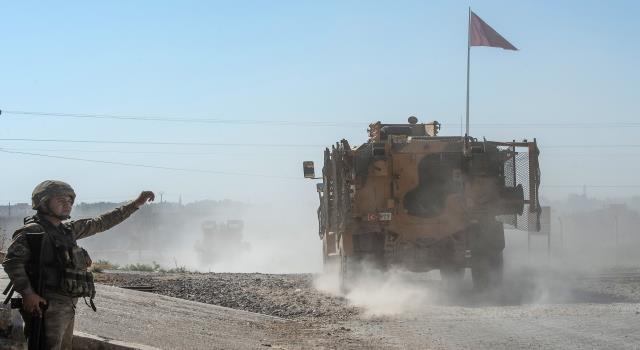 تفاصيل اتفاق أضنة الذي تطرحه روسيا بديلاً للعملية العسكرية التركية بالشمال السوري