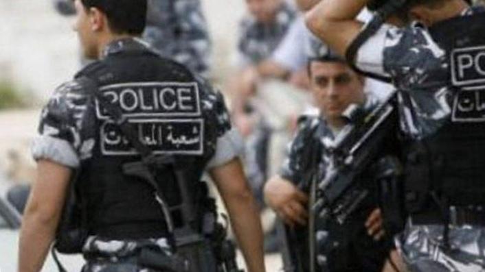 القوى الامنية تتمكن من العثور على المبلغ المسروق من بنك بيروت والبلاد العربية