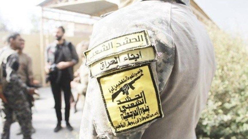 الحشد الشعبي يعلن مقتل والي بغداد في تنظيم داعش وأسر ستة من عناصر حمايته