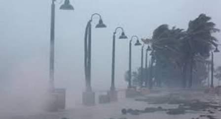 انقطاع الكهرباء عن أكثر من مليون منزل وشركة بفلوريدا بسبب الإعصار إرما