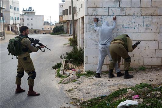 بعدما هدمت الأنظمة العربية دولها: إسرائيل دولة الشرق الأوسط الوحيدة