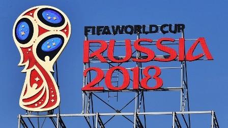 روسيا ترفع ميزانية مونديال 2018