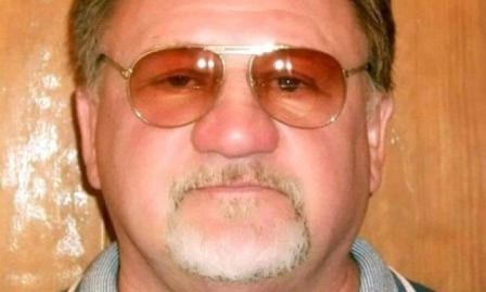 مطلق النار على أعضاء الكونغرس يساري من أنصار ساندرز