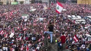 3400 من الأكاديميين والباحثين في الداخل والخارج وقّعوا على عريضة «استرداد حقوق الشعب اللبناني في مياهه الإقليمية»