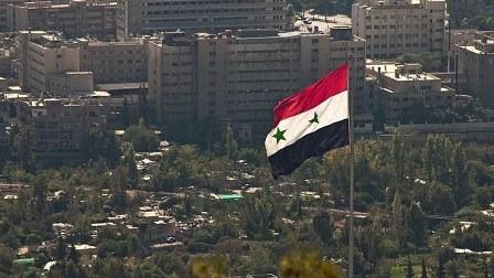 وزارة الصحة السورية: لا إصابات بفيروس