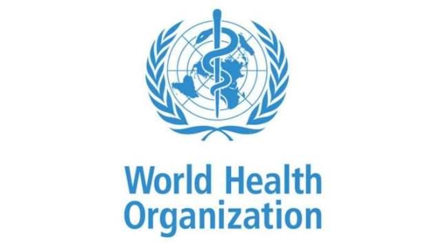 منظمة الصحة واليونيسيف: على الأطفال من سن 12 عاما وما فوق وضع الكمامات