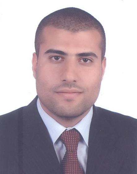 حسين نورالدين