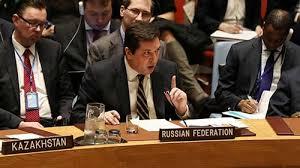 الصراع الأطلسي الروسي على سوريا...يقترب من نذر حرب ... لن تقع.