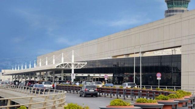 تعميم من الطيران المدني حول اجراءات تتعلق بالركاب القادمين إلى لبنان ابتداء من 1 تموز