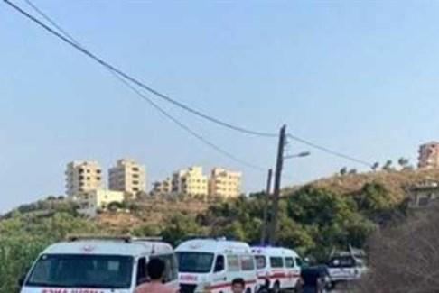 محاولات حثيثة لإنقاذ 5 أشخاص سقطوا في بئر في طرابلس