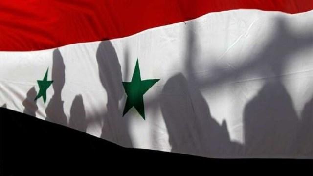 ست حالات انتحار في سوريا خلال أسبوعين معظمها شنقاً