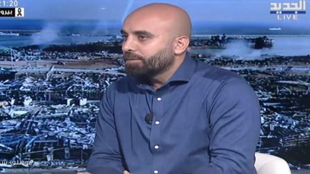 بالأسماء… هؤلاء المدعّى عليهم في ملف انفجار مرفأ بيروت