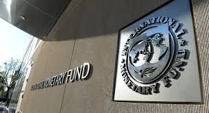 صندوق النقد يشكّك بإصلاحات الحكومة: خطوة أولى على طريق طويل