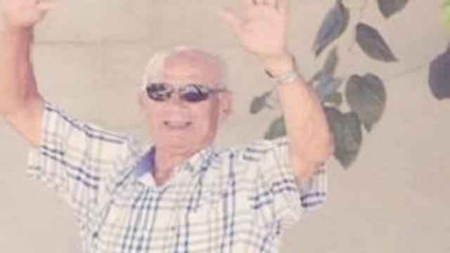 فيروس كورونا ينال من أحد وجوه كرة القدم اللبنانية