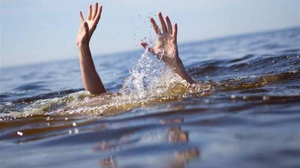 غريقان على المسبح الشعبي لمدينة صيدا