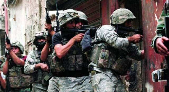 مصدر سياسي لبناني لرويترز: لبنان رفض عرضا بمساعدات عسكرية روسية