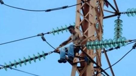 الكهرباء مقطوعة في هذه المناطق.. ومناشدة من الأهالي