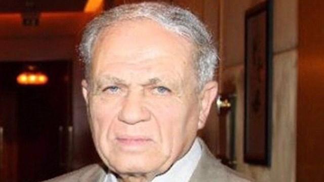وفاة نقيب أصحاب محطات المحروقات سامي البراكس جراء اصابته بكورونا
