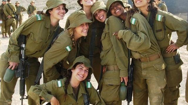 العدو الإسرائيلي يقرر نشر كتيبتين عسكريتين