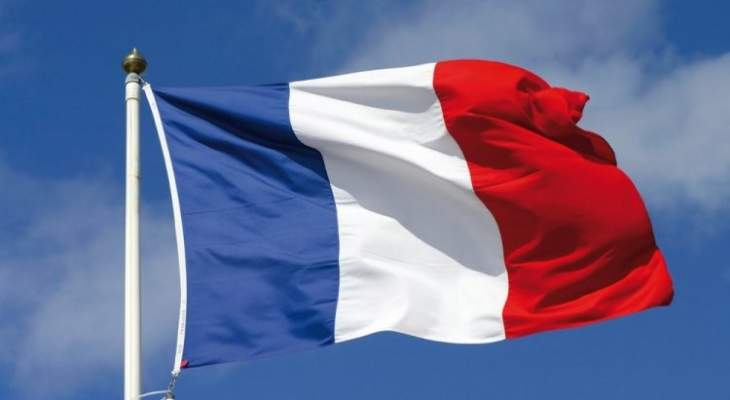 سلطات فرنسا قررت استئناف تجهيز التأشيرات وإصدارها للبنانيين الراغبين بالسفر إليها