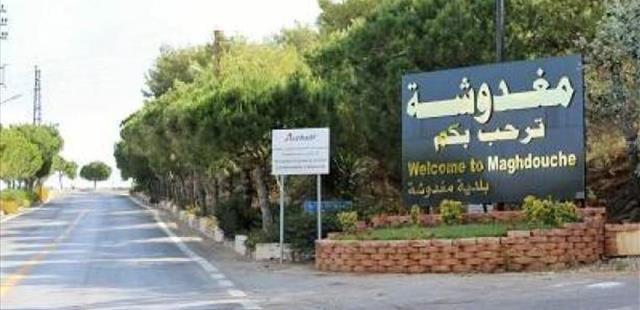 بلدية مغدوشة: تسجيل اصابتين جديدتين بفيروس كورونا