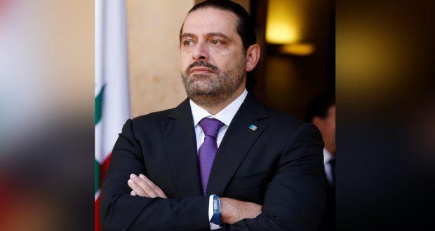 الإمارات تتجسّس على الحريري ومتعب وتميم... برعاية إسرائيلية