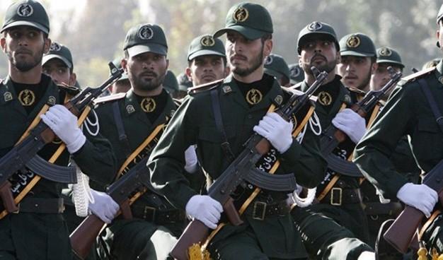 طهران ترد على تصنيف
