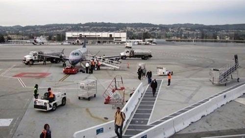 إقفال مطار دنيدن في نيوزيلندا بعد العثور على طرد مشبوه
