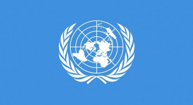 الأمم المتحدة: غزة تحتاج فك الحصار لا حلولا مؤقتة