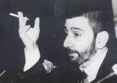 زياد الرحباني جوزيف صقر  -مربى الدلال
