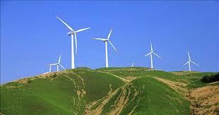 مشروع إنشاء مزارع لتوليد الكهرباء من الطاقة الهوائية في عكار في مرحلة التحضير إيذانا ببدء التنفيذ