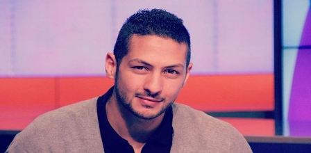 السلطات الاسبانية تحتجز جثمان عمرو سمير!