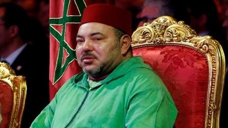 عفو ملكي مغربي عن 562 سجينا بمناسبة عيد الفطر