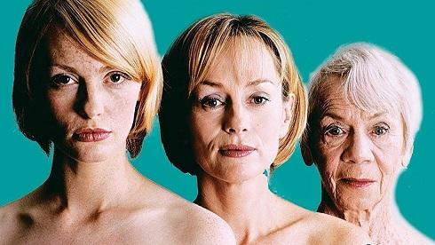العلماء يحددون سن اليأس