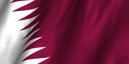السلطات القطرية: إمداداتنا من الحبوب تكفي لـ4 أسابيع