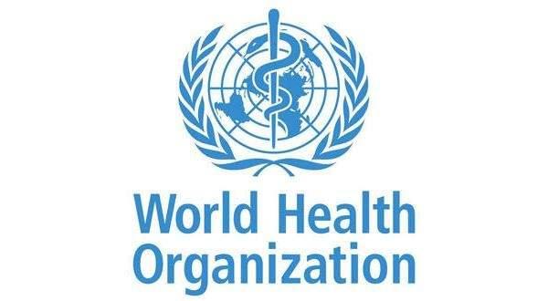 الصحة العالمية: نعمل على مكافحة شائعات الإنترنت عن