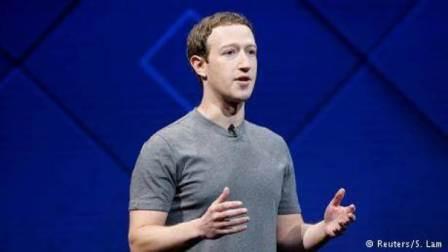 فضيحة اختراقات «فيسبوك» ـ مطور التطبيق يقول إنه «كبش فداء»