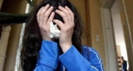 جريمة مخزية في لبنان: «تمارا» تتهم شقيقها الاول باغتصابها وفض بكارتها والثاني بعرضها على زبائنه لأعمال منافية للاخلاق