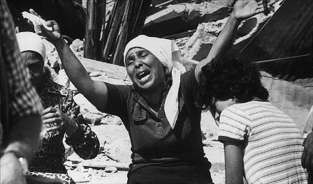 حركات المقاومة الفلسطينية في غزة:  المقاومة ملتزمة بحماية شعبها من جرائم الاحتلال