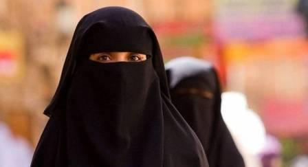 منع إرتداء النقاب في هذه الدولة من اليوم!