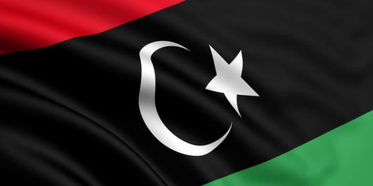 الحكومة الليبية تتوصل الى وقف اطلاق نار جديد في طرابلس