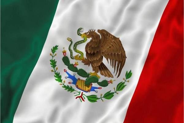 مقتل إسرائيلي واصابة آخرين إثر إطلاق نار في ناد ليلي في المكسيك