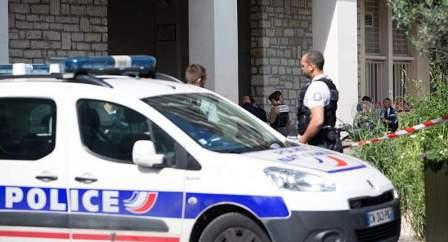 الشرطة الفرنسية: منفذ هجوم مارسيليا له سجل جنائي
