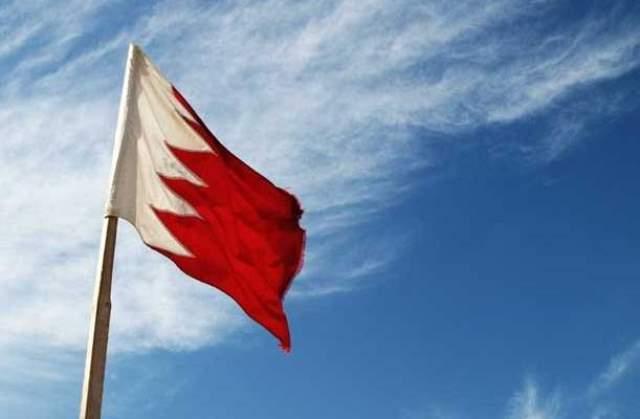 يديعوت أحرونوت: الاتفاق مع البحرين يخدم ترامب وبن سلمان بشكل خاص