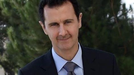 بعد غضب شعبي… الأسد يصدر مرسوماً خاصاً بموافقات السفر المطلوبة من شعب التجنيد