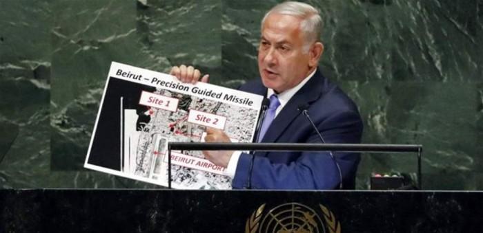 تهديدات اسرائيل للبنان ليست بجديدة.. هل هي حرب نفسية أم عسكرية؟