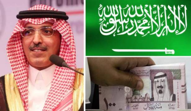 تصريح خطر لوزير المالية السعودي ينذر بكارثة اقتصادية ما لم تعالج السنوات القادمة