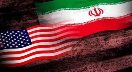 صنداي تايمز: العقوبات الإضافية التي فرضت على إيران لم تفلح في تركيعها
