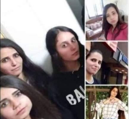 وكالة الصحافة الفرنسية عن مصدر أمني لبناني: العثور على جثث ثلاث لبنانيات على الشاطئ السوري